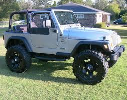 aftermarket wheels for jeep wrangler jeep wrangler wheels gallery moibibiki 7