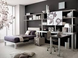 Home Design Magazines South Africa Taylord Interiors Interior Design And Decor For Upmarket Home