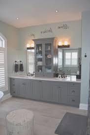 Grey Home Interiors Bathroom Bathroom Tile Ideas Grey Home Design Furniture
