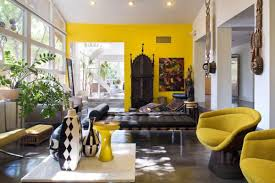 Yellow Accent Chair Contemporary Yellow Accent Chair U2014 Steveb Interior Elegant And
