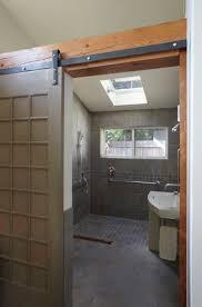 28 best moms place images on pinterest bathroom ideas disabled