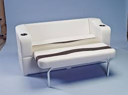 Pull Out Chair Pull Out Chair Sleeper Modern Chairs Design