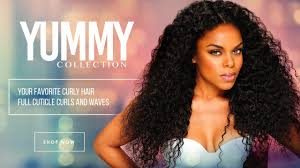 Where Can You Buy Extensions For Hair by Yummy Extensions U2013 Yummyextensions