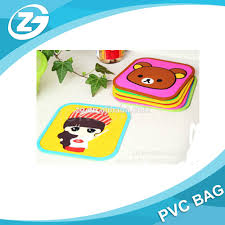 plastic drink coasters plastic drink coasters suppliers and