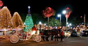 christmas lights ocala fl enjoy the long holiday weekend in downtown ocala feel downtown