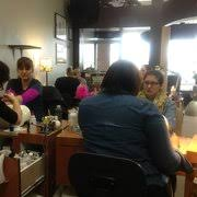 jj nails toledo ohio the nail collections