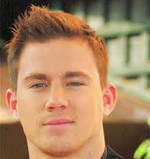 mens hairstyles for chubby face male hairstyles for chubby faces hair cuts pinterest male