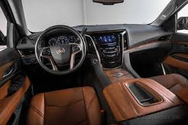 brown cadillac escalade used 2015 cadillac escalade for sale pricing features edmunds
