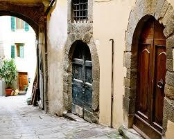 Italian Home Decor Ideas by 67 Best Italian Countryside Images On Pinterest Haciendas Home