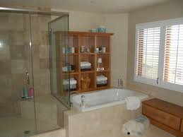 Master On Suite Master Bathroom Suites And Mediterranean Master Bathroom On Suite
