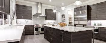 how much does it cost to kitchen cabinets painted uk how much does it cost to remodel a kitchen in 2021