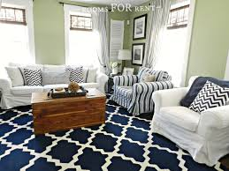 amazing blue and white living room amazing trendy and stunning