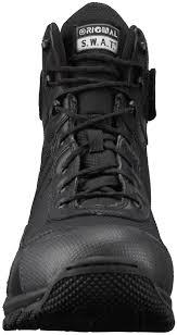hiking boots s australia ebay original s w a t hawk 9 boots w free 3 pack of socks ebay