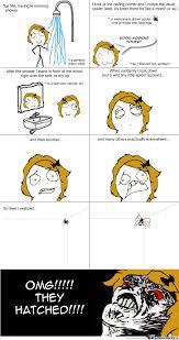 Shower Spider Meme - the itsy bitsy spider by gemma r meme center