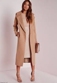 style watch 10 camel coats to keep you warm and stylish this