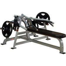 Marcy Weight Bench Set Weight Benches Workout Benches Weight Sets Academy