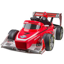 kid trax 6v gp racer toys r us australia join the fun