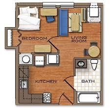 his and bathroom floor plans floor plans cus town