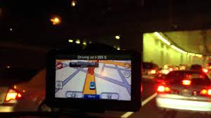 garmin nuvi 2555lmt manual aaaa garmin fixed speed camera 395 tunnel youtube