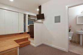 a 264 square foot micro unit hits the market asks 425k curbed sf