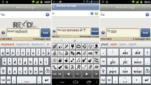 smart keyboard pro 4 20 0 apk for android