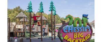 38031 large tree climber playground climber gametime