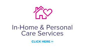 Comfort Keepers Schedule Home Care Lubbock Tx
