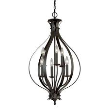 patriot lighting miner collection inspiring menards pendant lights patriot lighting elegant home 36