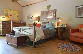 Best Flooring For Bedrooms Choosing The Best Type Of Flooring For Dogs And Their Owners