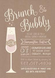 bridal shower brunch invites bridal shower brunch invitations bridal shower brunch invitations