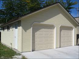 milwaukee county garage gallery ozaukee county garage gallery