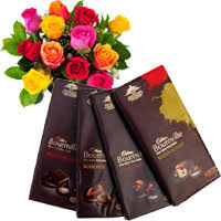 send gifts to india gifts to india chocolates to india women gifts to india send