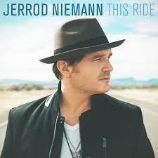 jerrod niemann u0027s new album u0027this ride u0027 lp exclusive u0026 interview
