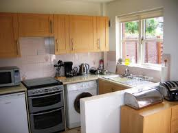 42 Inch Tall Kitchen Wall Cabinets by Cabinet 42 Kitchen Cabinets Unification Price For Kitchen