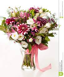 beautiful bouquet of flowers bouquet of flowers royalty free stock image image 34715776