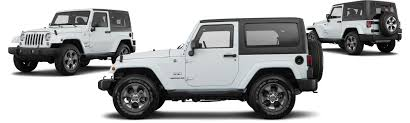 white jeep 2017 2017 jeep wrangler 4x4 willys wheeler w 2dr suv research groovecar