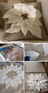 Pottery Barn Decorative Pillows Best 25 Pottery Barn Pillows Ideas On Pinterest Living Room