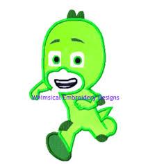 characters characters gecko pj masks