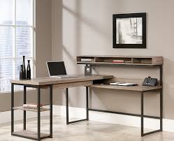 Small Reception Desk Making The First Impression Is Easy With The Best Small Reception
