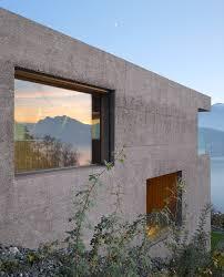 architektur ferienhaus ferienhaus huse vitznau schweiz und architektur