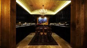 Wakefield Wine Cellar - sleeping grape wine cellars home facebook