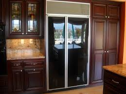 Kitchen Cabinet Refacing Orange County Kitchen Remodeling Solutions Cabinet Wholesalers Kitchen