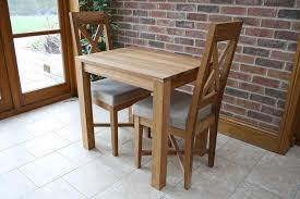 2 chair kitchen table set 58 table and 2 chairs set saddle brown small kitchen table and 2