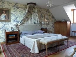 chambre toile de jouy carpe diem chambre d hôte à massangis yonne 89