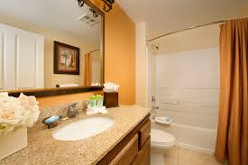 2 bedroom hotel near disney world nrtradiant com orlando 2 bedroom suites connellyoncommerce com