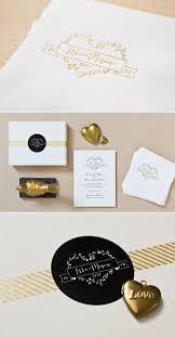 103 best wedding logos u0026 monograms images on pinterest wedding