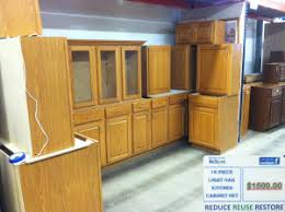 Showroom Kitchen Cabinets For Sale Habitat Mchenry U2013 Kitchen Cabinet Sale