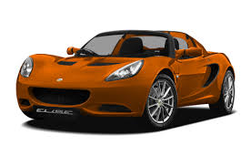 cars with price lotus elise convertible models price specs reviews cars com