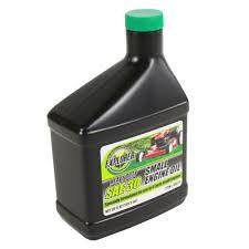 lawn u0026 garden equipment engine oil 20 oz part number 33000