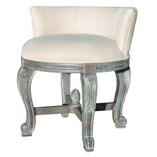 Vanity Stools Benches Vanity Stools For Bathrooms Bathroom Decoration